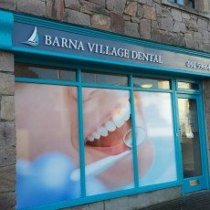 barna dental front