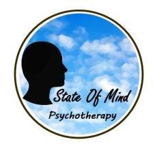 state of mind JPG