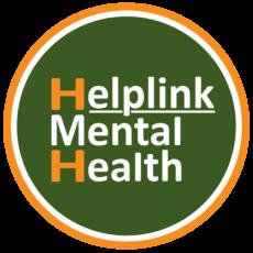 Helplink-logo-RGB-1.png
