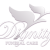 dignity-funeral-care-logo