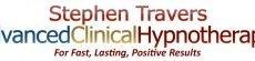 Advanced Hypnotherapy Dublin