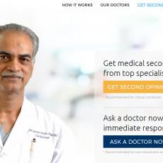 best-doctors.png