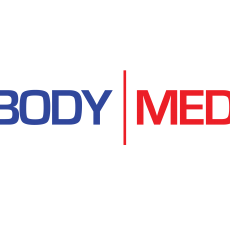bodymed-logo-V2.png