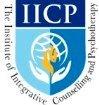 IICP-logo-150x150.jpg