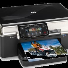 hp-printer-suport-ir.png