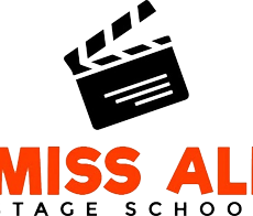 Miss-Ali-Stage-school-logo.png