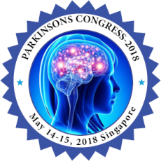 PARKINSONSCONGRESS-2018.png