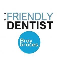 The-Friendly-Dentist-and-Bray-Braces.jpg
