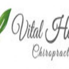 Vital-Health-Chiropractic.jpg