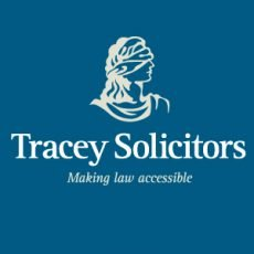 tracey-solicitors-logo.jpg