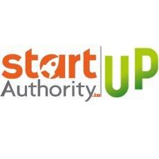 Start-up-Business-Solutions.jpg
