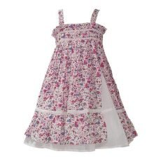 ADRIAN-EAST-GIRLS-RED-BLUE-PLEATED-FLORAL-DRESS.jpg