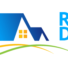 ROOF-LOGO.png
