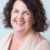 Mairead Horkan Gestalt Psychotherapist / Counsellor