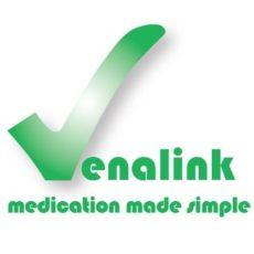 Venalink-Ltd-Logo.jpg