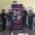 New-Trainers-on-Private-HomeCares-Patient-Handling-Course.jpeg