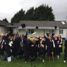 Private-HomeCare-Carer-Graduation-Ceremony-2018-2.jpg