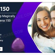 Fildena-150.jpg