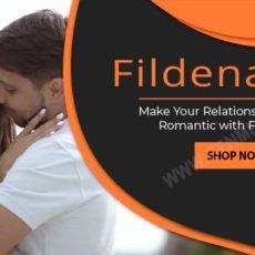 Fildena.jpg