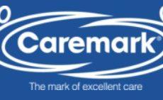 caremark-logo.jpg