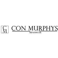 con-murphys-menswear-cork-logo.jpg.jpg