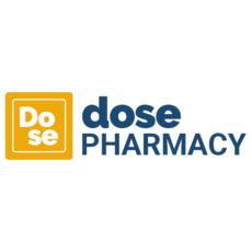 dosepharmacy-38.png
