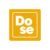 dosepharmacy-icon-36.jpg
