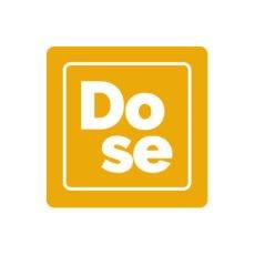 dosepharmacy-icon-40.jpg