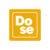 dosepharmacy-icon-41.jpg