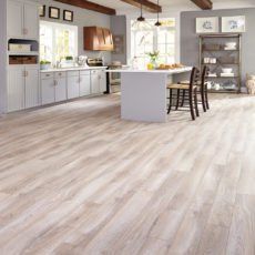laminate-flooring-ireland.jpg.jpg
