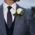 mens-suits-cork.jpg.jpg