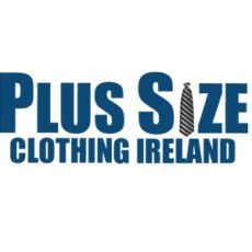 plussize-big-and-tall-menswear-logo.jpg.jpg