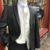 suit-hire-cork.jpg.jpg