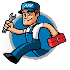 appliance-repairs-dubli-logo.png