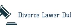 divorce-lawyer-dublin.png