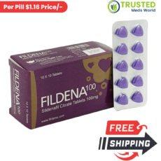 Fildena-100-Purple-TrustedMedWorld.jpg
