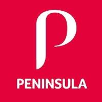peninsula-business-services-squarelogo-1468222239179.png