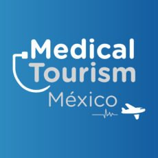 Medical-Tourism-Profile-copy.jpg