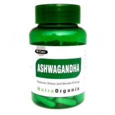 buy-ashwagandha-capsules-online-400x400-1.jpg