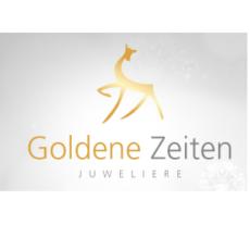 Goldankauf-Regensburg.png