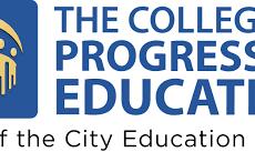 progressive-college-logo.png