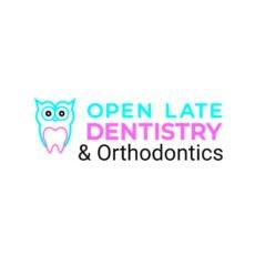 logo-openlate.jpg
