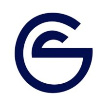 colour-logo-social-gravity.jpg