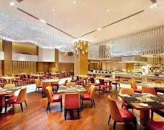 Momo-Restaurant.jpg