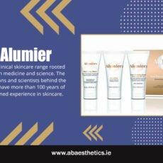 Alumier.jpg