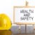 Health-and-Safety-1-scaled.jpeg