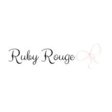 Ruby-Rouge-Logo.jpg