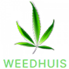 cropped-weedhuis.com-2-1.png