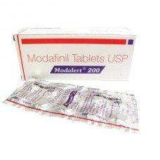 Best-Medicines-for-Awake.jpg
