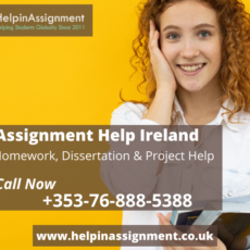 Online-Assignment-ireland.png